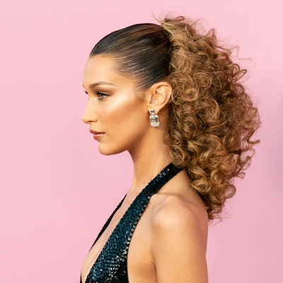 Blog - 13 Summer Hairstyles We're LIVING For