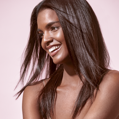 Blog - 5 Haircare Resolutions You Should Have for 2019