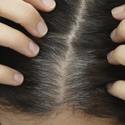 Blog - 5 of the Most Common Hair Myths: True or False?