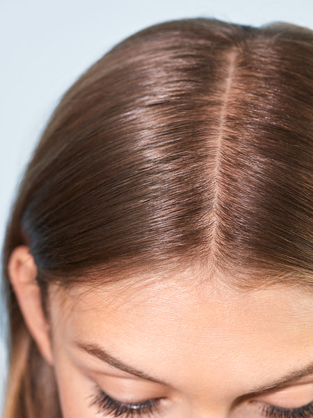 Tea Tree Oil Clinically Proven to Benefit Your Scalp & Skin ...