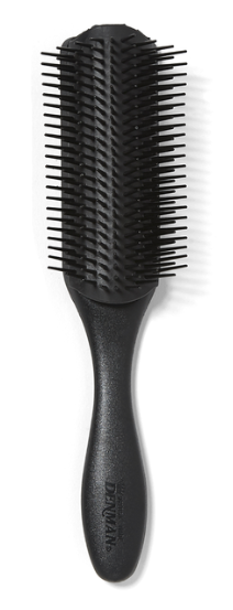 Are You Using the Right Brush for Your Hair Type? – Briogeo