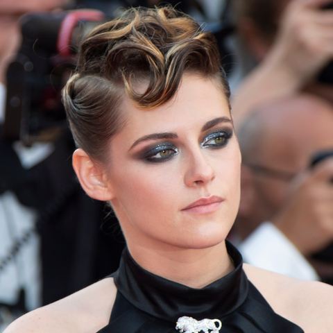 13 Summer Hairstyles We Re Living For Briogeo Hair Care
