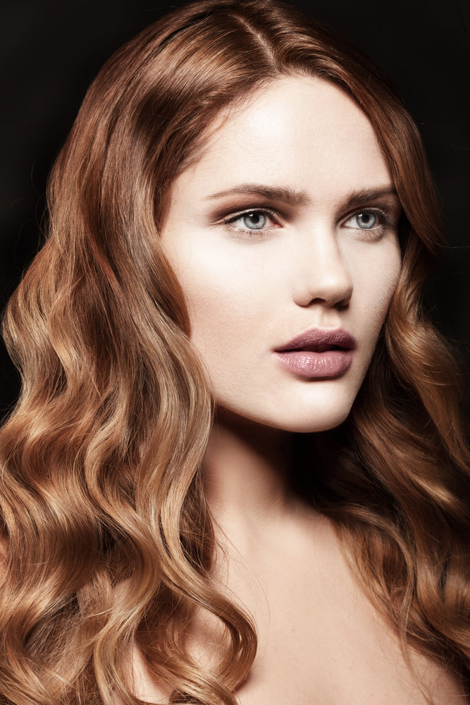 The Best Holiday Hairstyles The Top Tips And Tricks Briogeo Hair Care