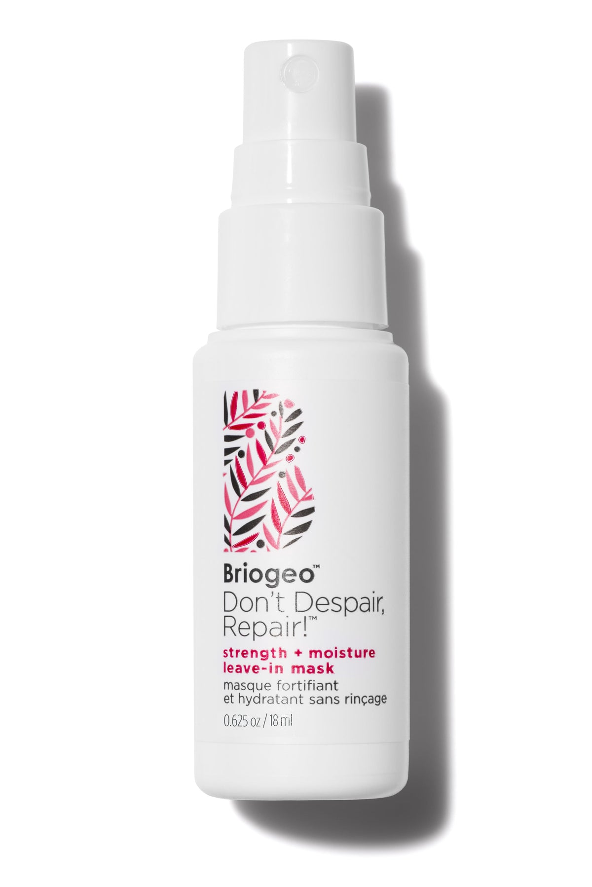Don't Despair, Repair! Strength + Moisture Leave-In Mask 0.625oz