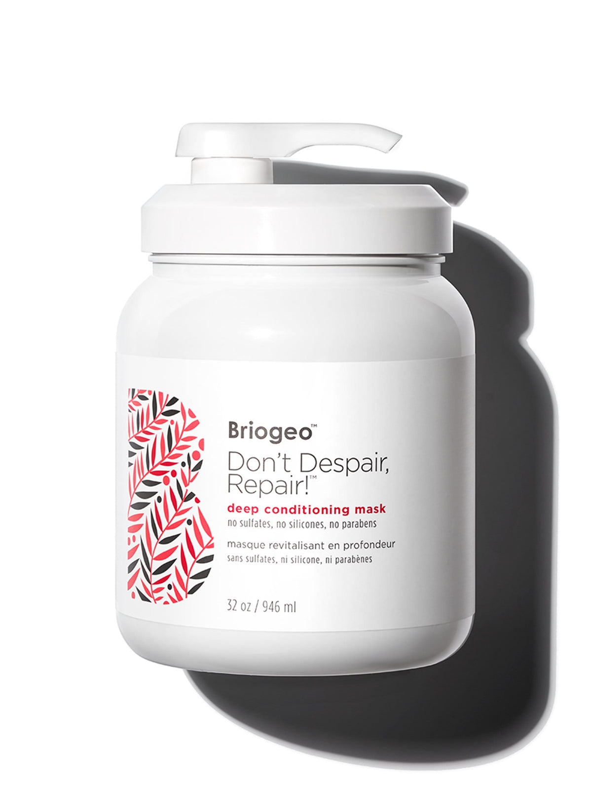 Don't Despair, Repair!™ Deep Conditioning Mask 2oz