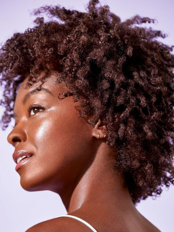 Curl Charisma™ Rice Amino + Avocado Leave-In Defining Creme