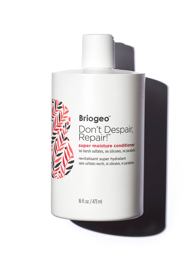 Don't Despair, Repair! Super Moisture Conditioner