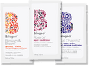 Free Samples - Blossom & Bloom Volumizing Shampoo & Conditioner