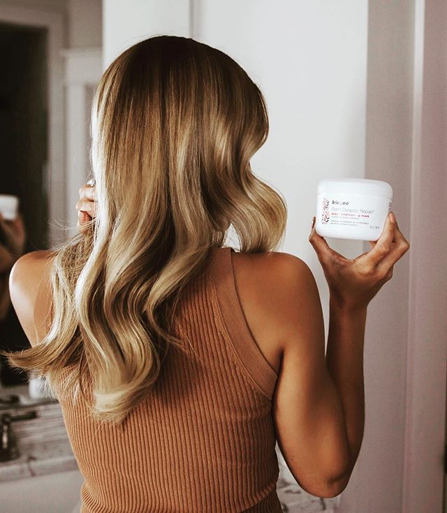 <p>When it comes to hair care I am not big on change, meaning I still use some product that has stuck with me since high school! Upon trying out the Briogeo line I was seriously blown away with the results.</p>