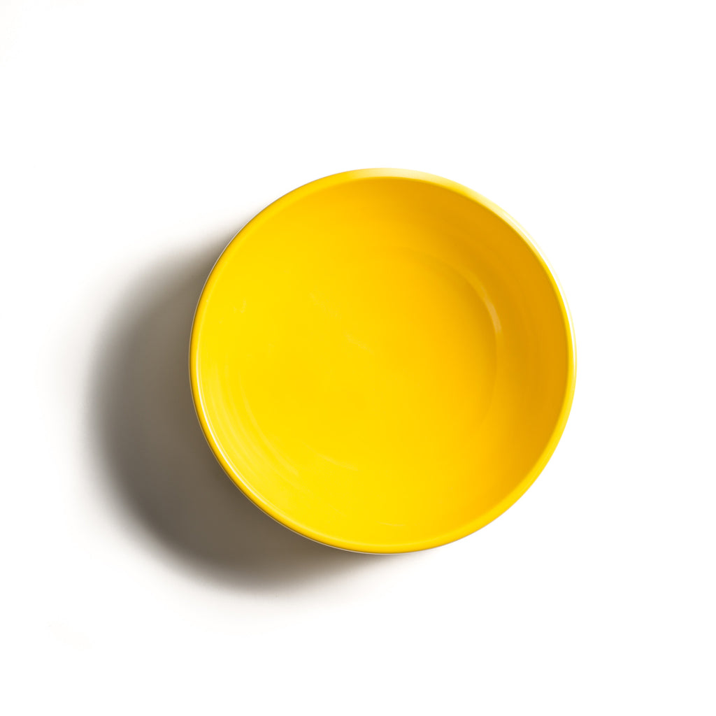 All-Purpose Bowl - Mr. Dog New York