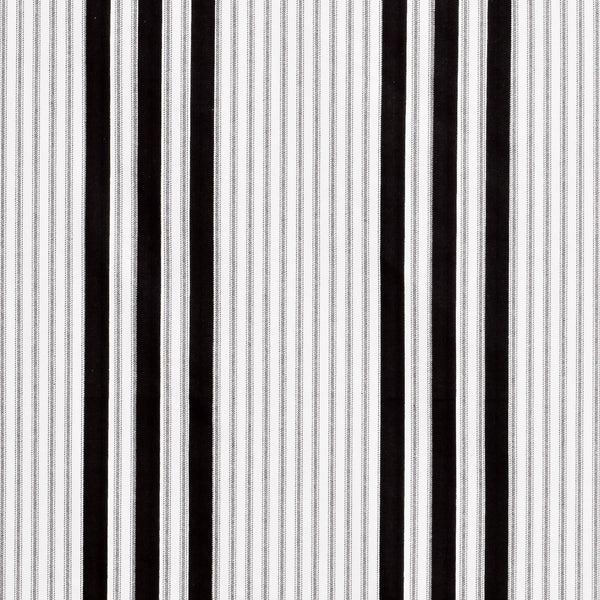 Fabric Stripe - Mr. Dog New York