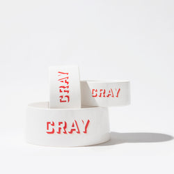 Cray Dog Bowl