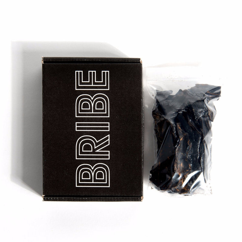 Bribe Dog Treats - Mr. Dog New York