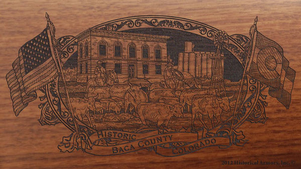 Baca-county-colorado-engraved-rifle-buttstock