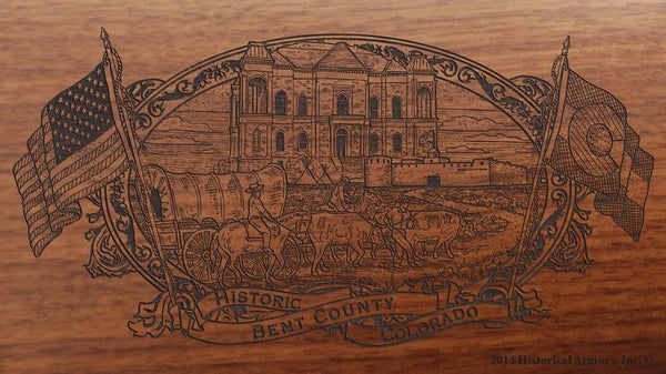 Bent-county-colorado-engraved-rifle-buttstock