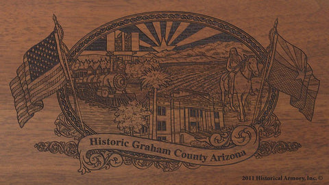 Graham-county-arizona-engraved-rifle-buttstock