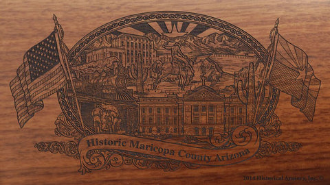 Maricopa-county-arizona-engraved-rifle-buttstock