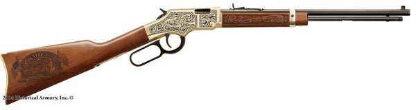 Navajo-county-arizona-engraved-rifle-H004