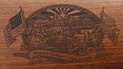 Yavapai-county-arizona-engraved-rifle-buttstock