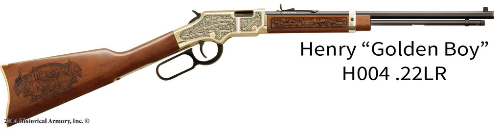 Carter County Kentucky Engraved Rifle – Historical Armory