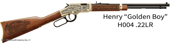 Montana State Pride Engraved Rifle