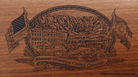 https://cdn.shopify.com/s/files/1/0905/3390/files/montrose-county-colorado-engraved-rifle-buttstock.jpg?v=1610741886