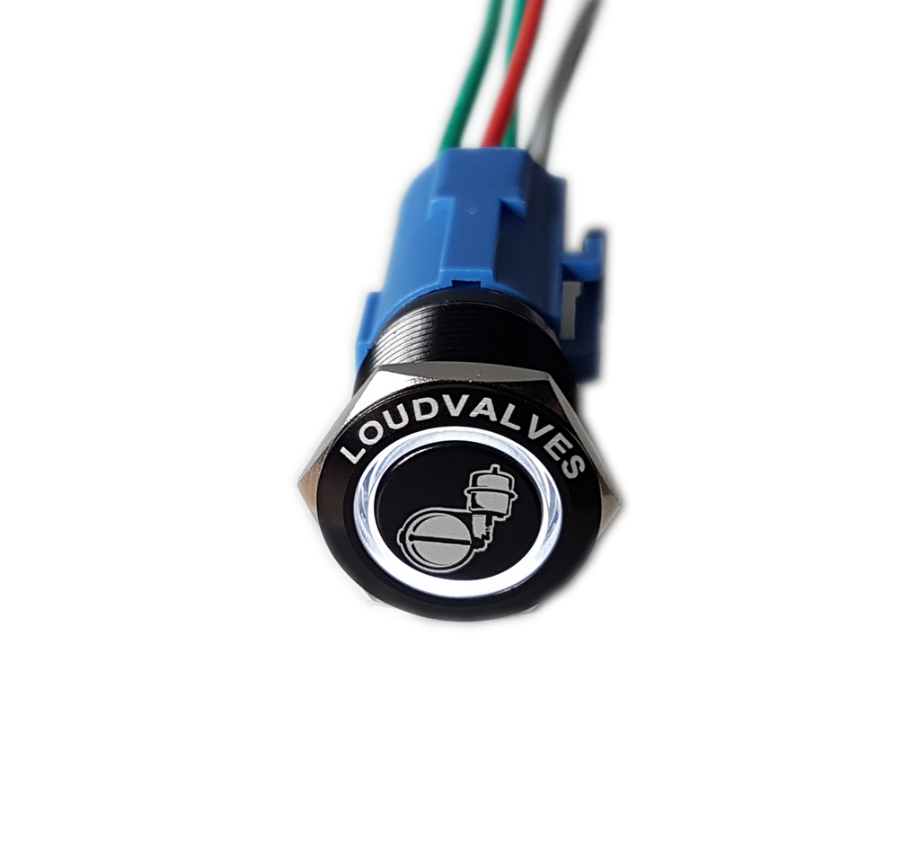 Loudvalves Enable/Disable Switch