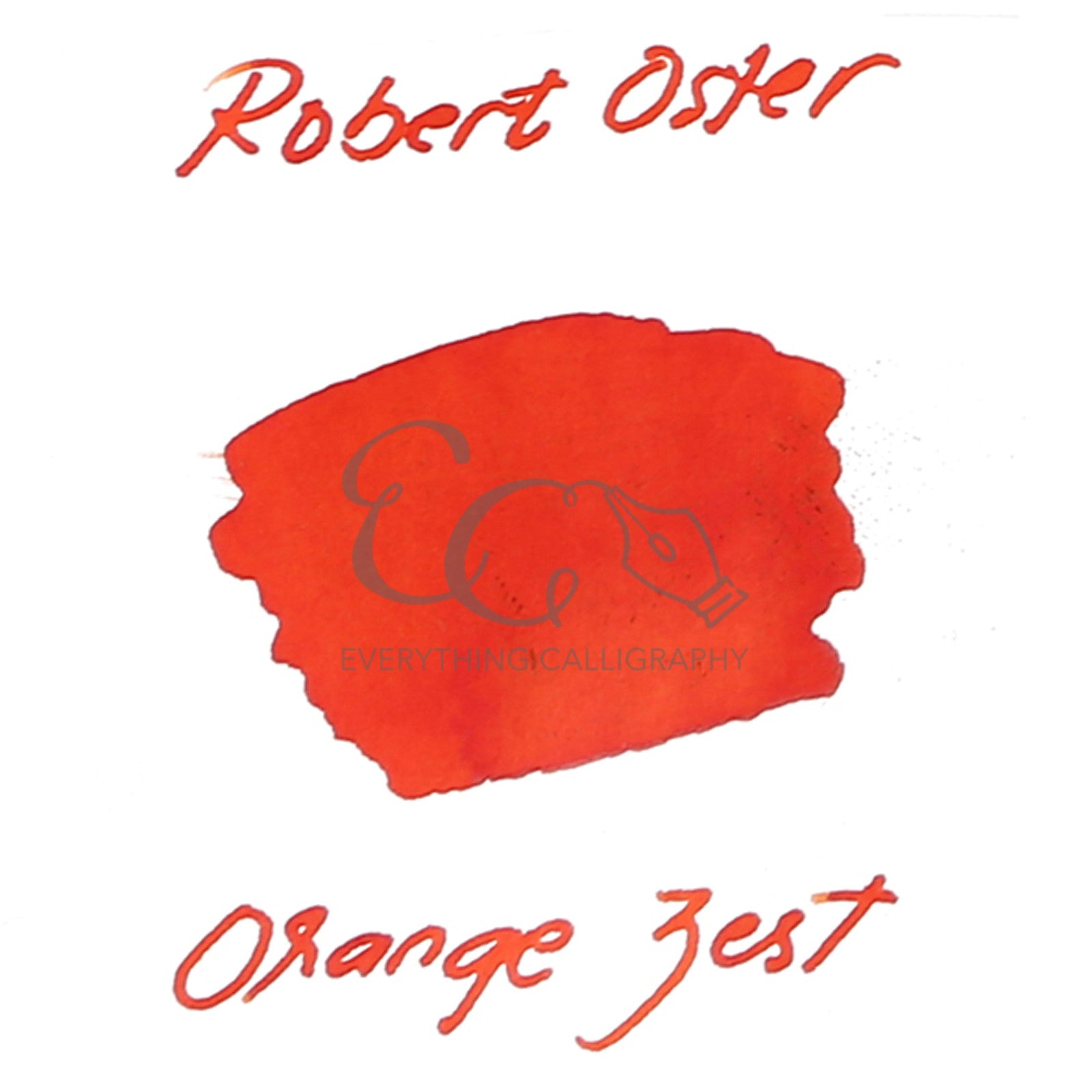 Robert Oster Inks 50ml