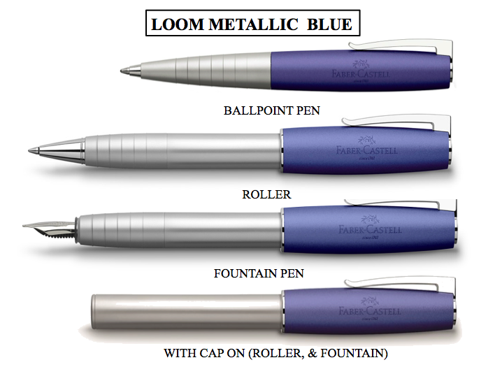 Faber-Castell Loom