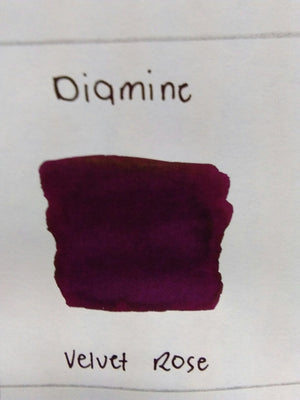 Diamine Inks (30 ml)