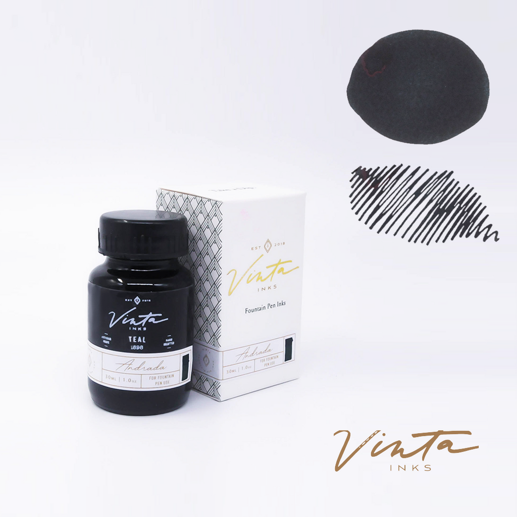 Vinta Inks [30ml] - Original Collection