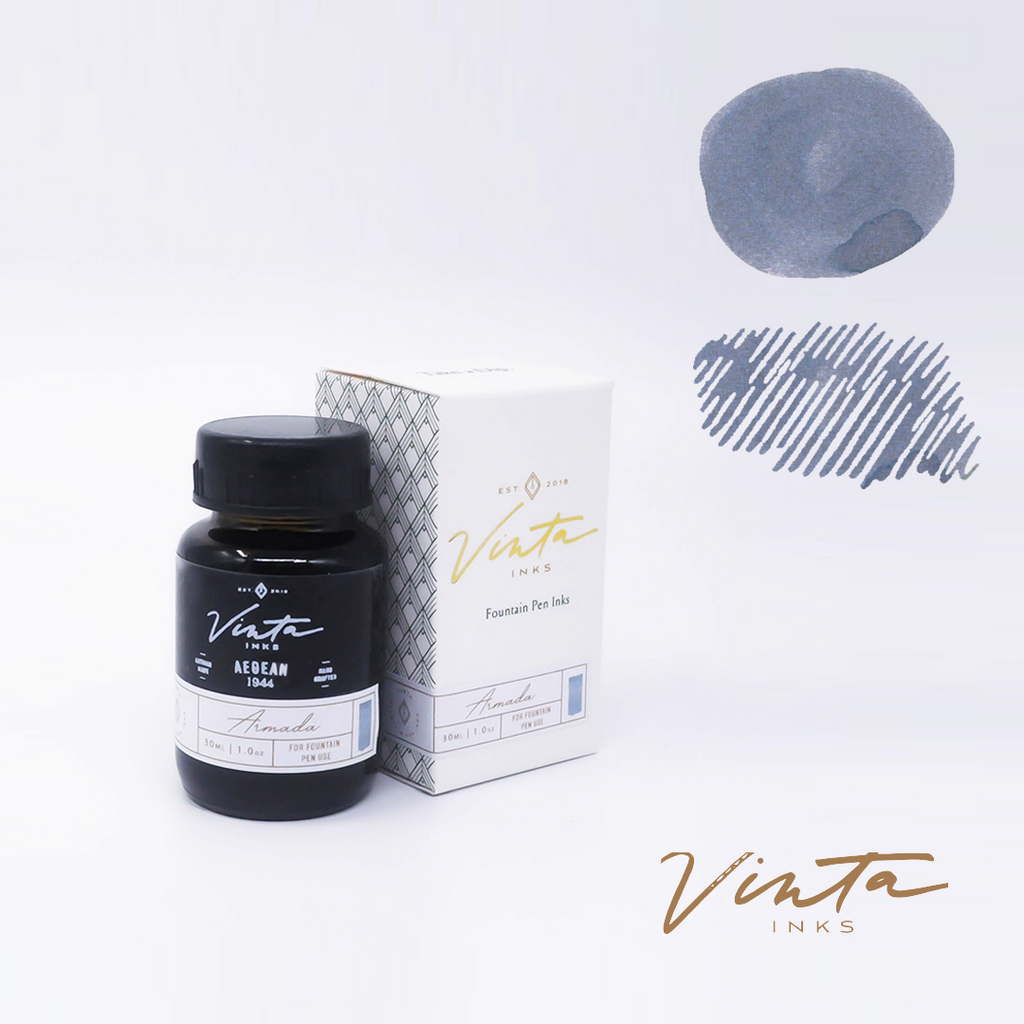 Vinta Inks [30ml] - Carnival Collection