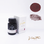 Vinta Inks [30ml] - Heritage Collection