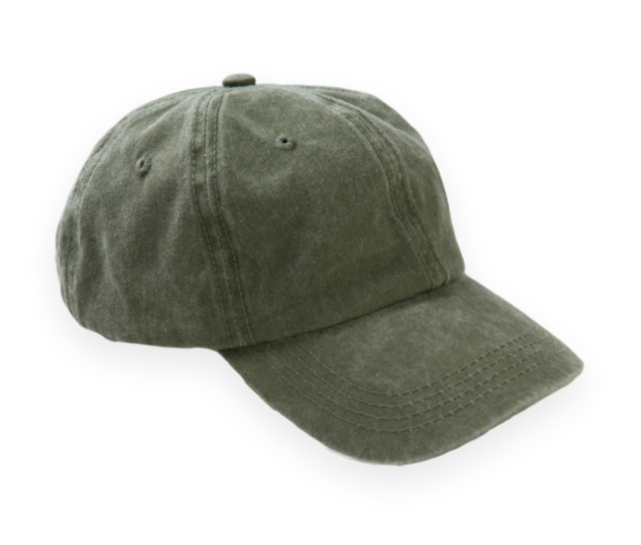The Weekend Cap
