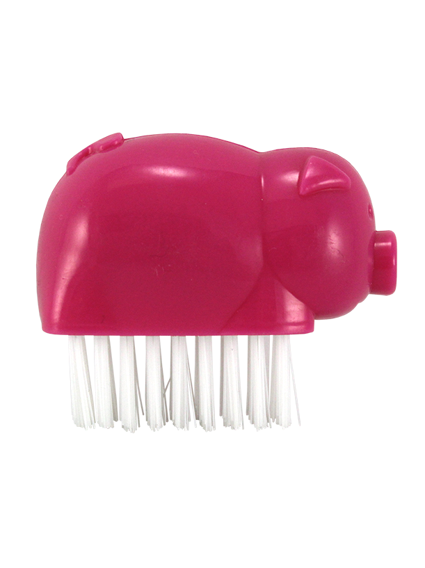 Small Animal Nail Brush