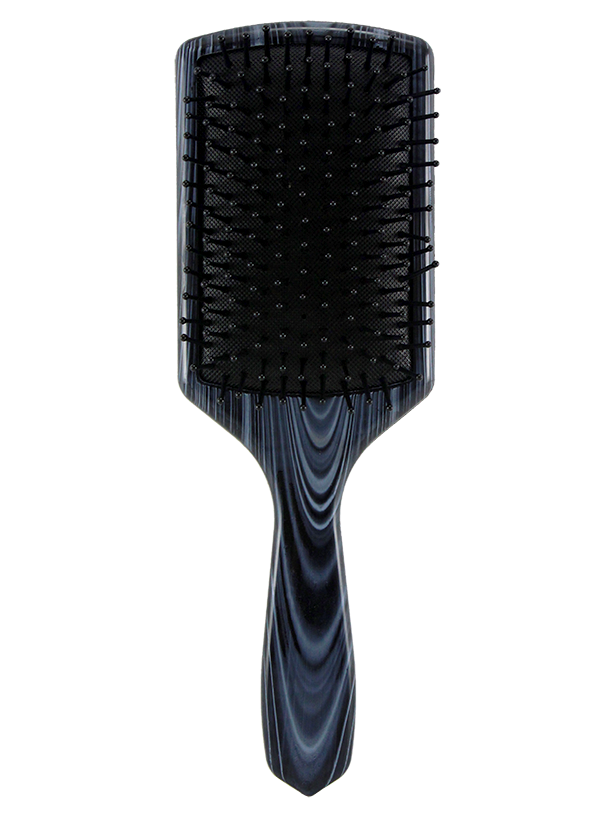 MEN'S PADDLE BRUSH