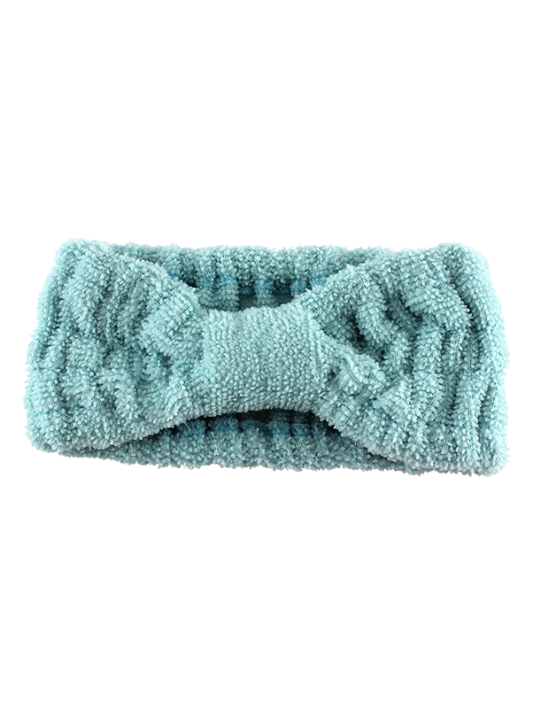 Spa Bella Headband