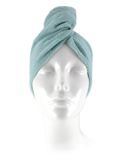 Spa Bella Microfiber Towel