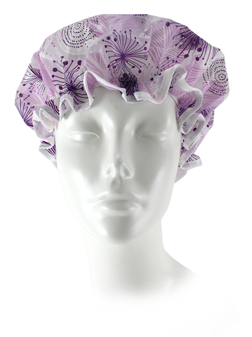 Shower Cap Png