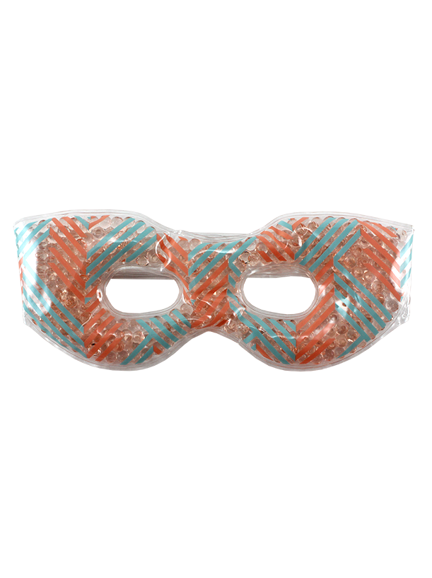 GEL EYE MASK