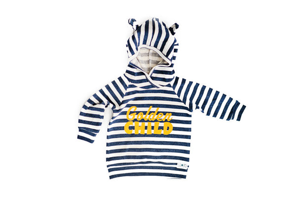 Golden Child Original DeLuxe Ear Hoodie