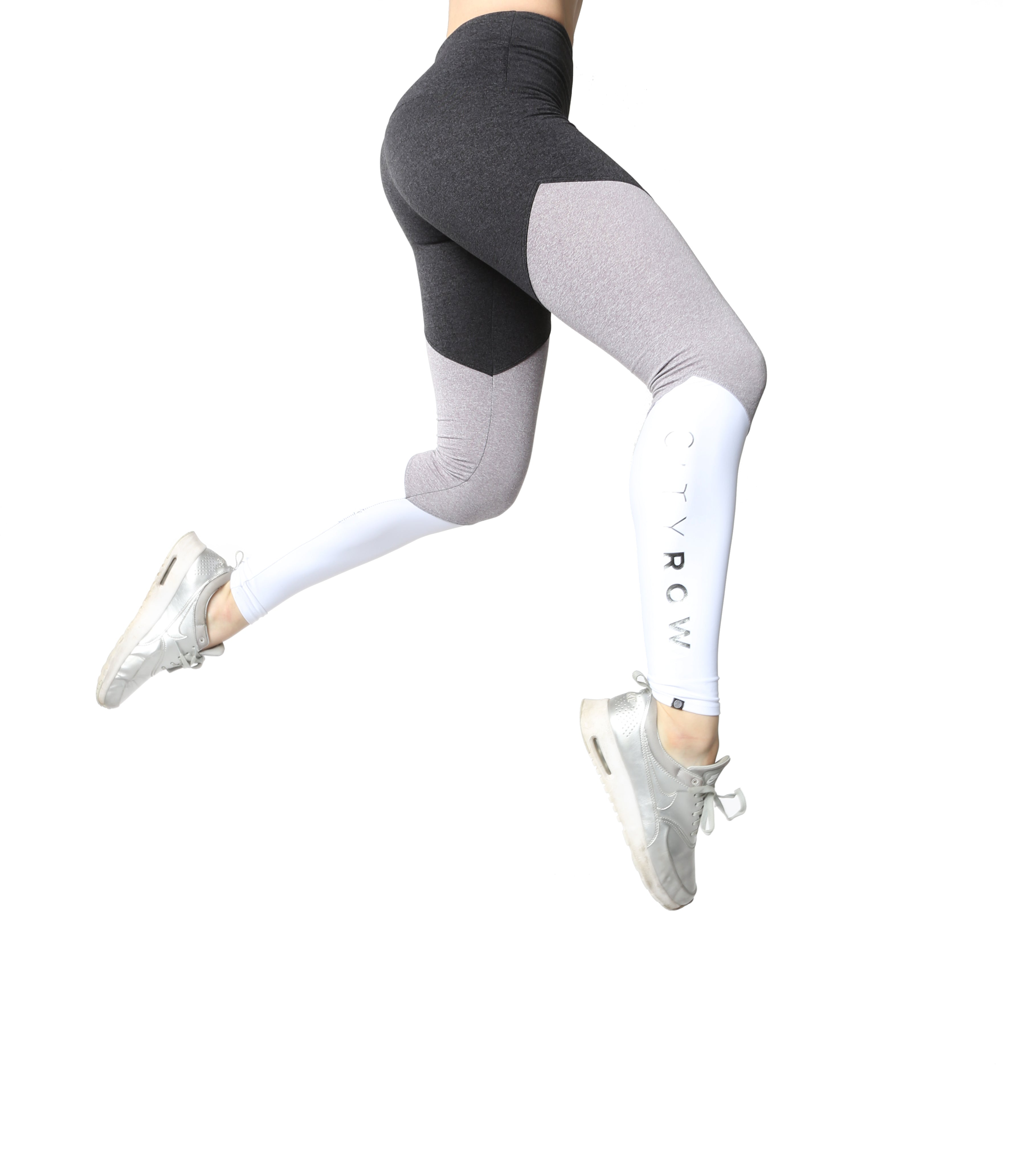 Women's Color Block Legging