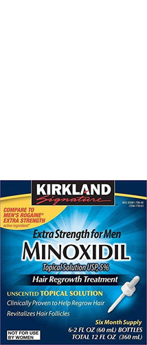 minoxidil for men 1
