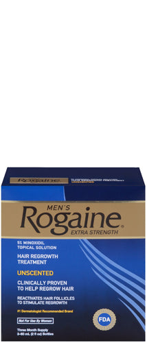 minoxidil for men 2