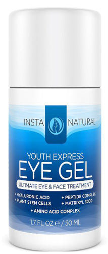instanatural-eye-gel