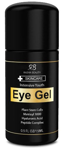 radha-eye-gel