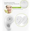PURUSONIC Facial Cleansing System