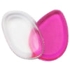 Silicone Makeup Sponges - 2 Pack