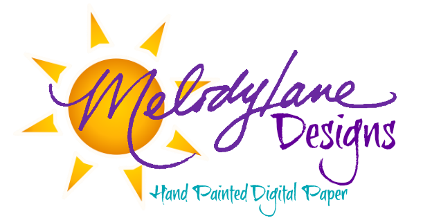 MelodyLaneDesigns