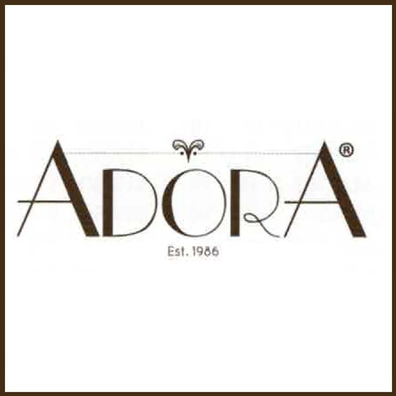 adora brand women's winter hats and caps cloche beanie fedora hats
